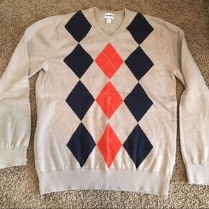 Old Navy | Sweater